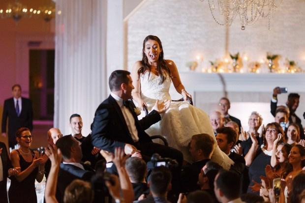 jacki_and_michael_wedding-647