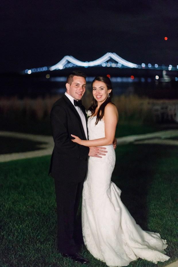 jacki_and_michael_wedding-678