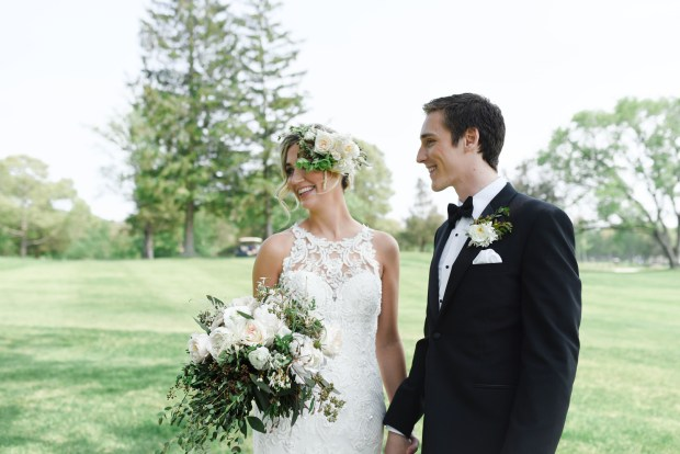 SimplyPerfectPhotography_SS311of1_big
