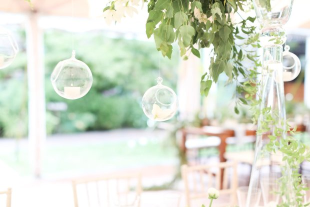 The Big Fake Wedding New England on The Newport Bride a Rhode Island Bridal Blog