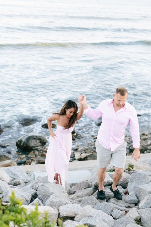 2018-september15-cliffwalk-newport-rhode-island-engagement-photography2276