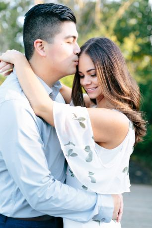 2018-september27-newport-rhode-island-engagement-photography0585
