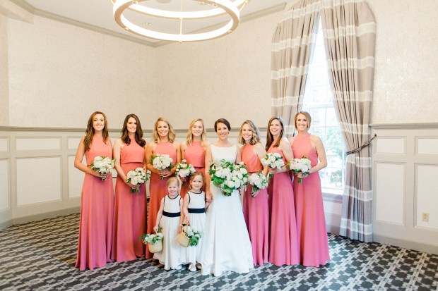 Dana_Zeke_Wedding_227