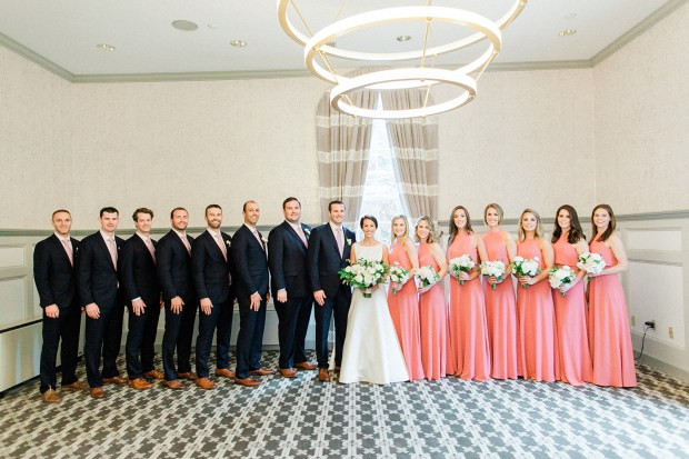 Dana_Zeke_Wedding_252