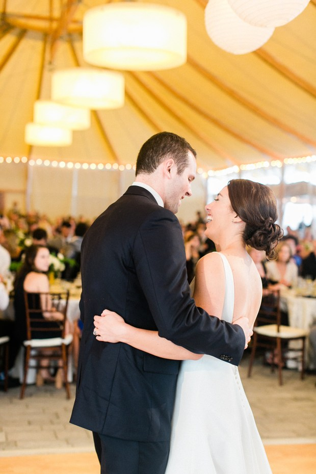 Dana_Zeke_Wedding_648