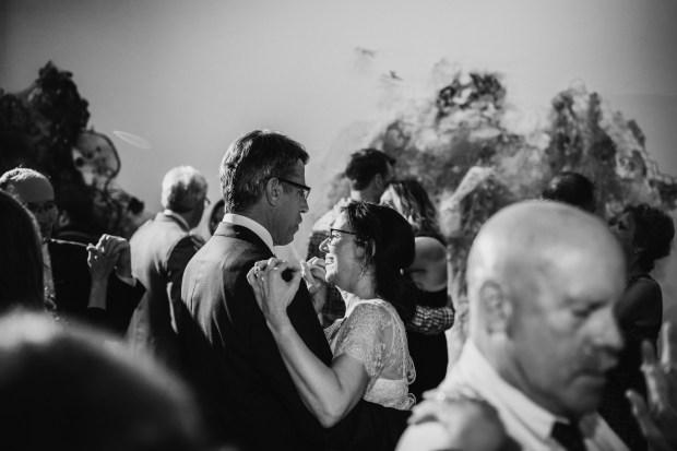 Newport-Art-Museum-Wedding-104