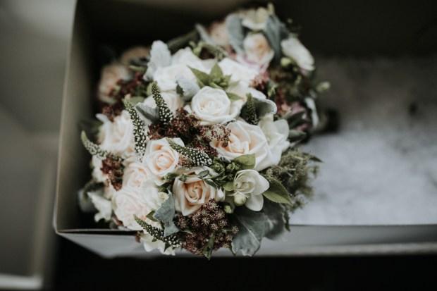 Newport-Art-Museum-Wedding-13