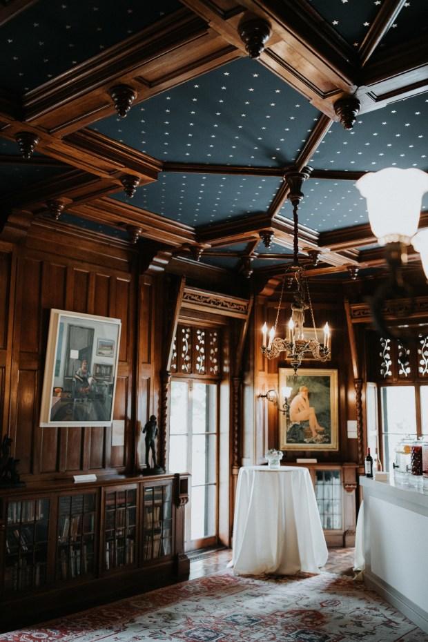 Newport-Art-Museum-Wedding-28