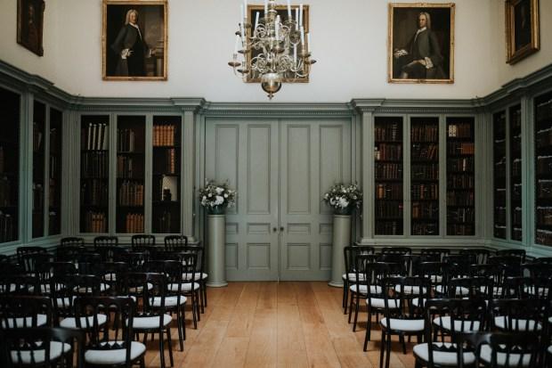 Newport-Art-Museum-Wedding-47.jpg