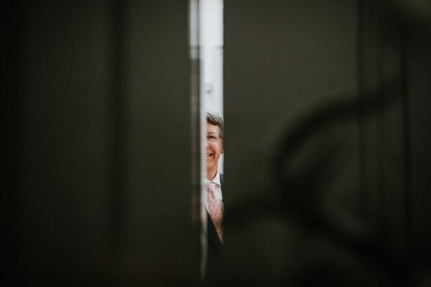 Newport-Art-Museum-Wedding-56
