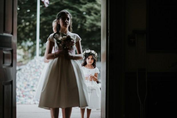 Newport-Art-Museum-Wedding-57