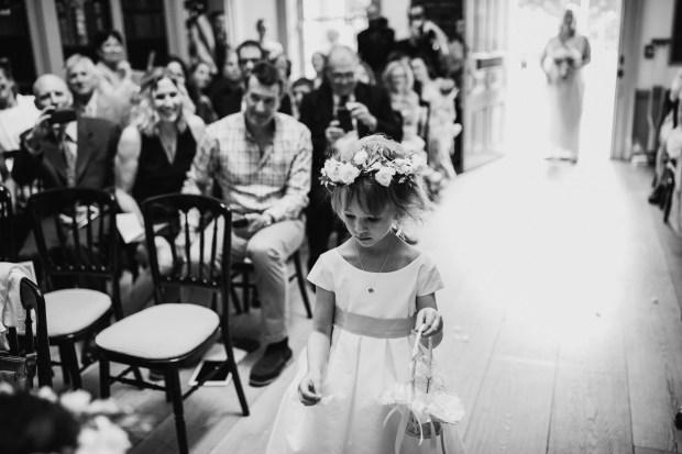 Newport-Art-Museum-Wedding-60