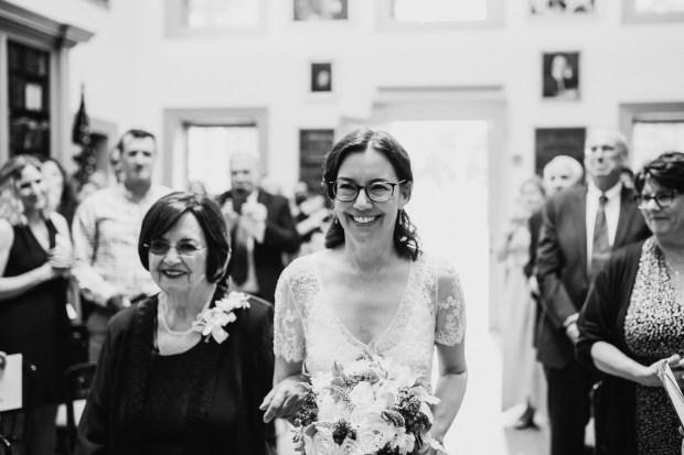 Newport-Art-Museum-Wedding-61