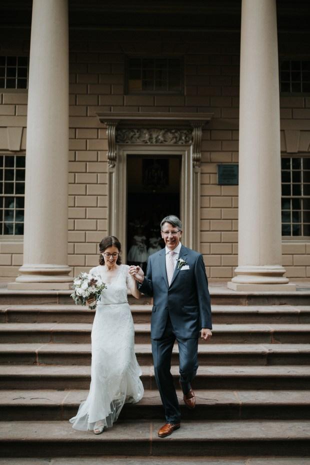 Newport-Art-Museum-Wedding-71