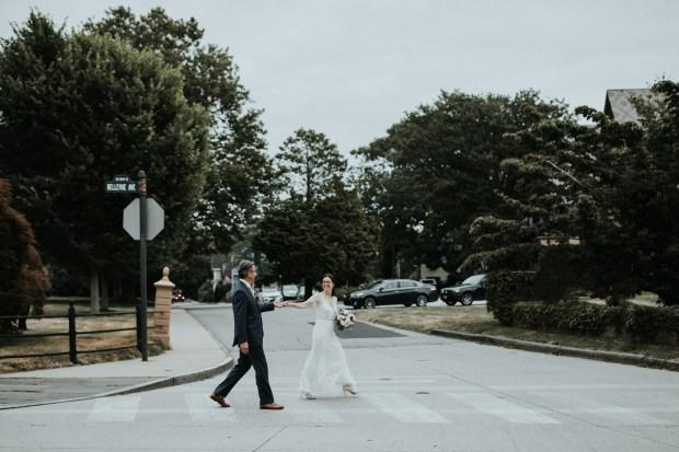 Newport-Art-Museum-Wedding-83