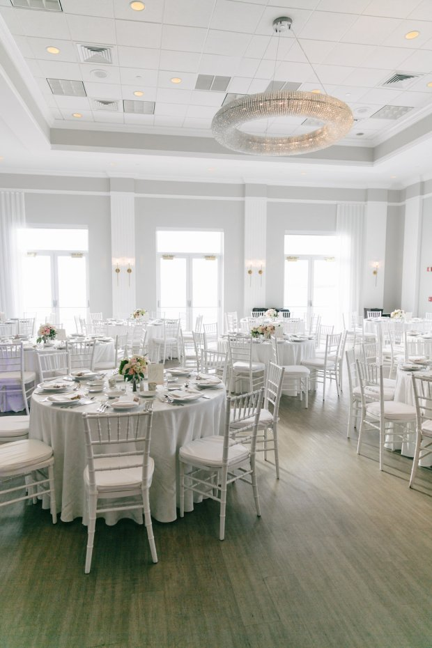 gurneys-wedding-photography-newport-rhodeisland0550