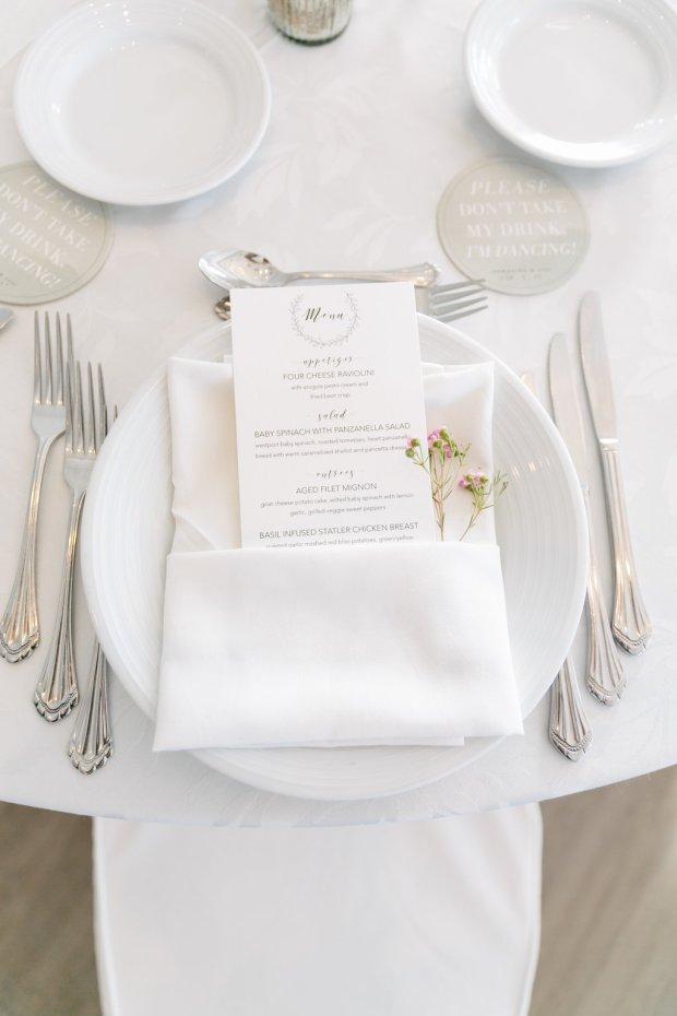 gurneys-wedding-photography-newport-rhodeisland0554