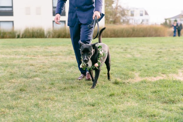 gurneys-wedding-photography-newport-rhodeisland0630