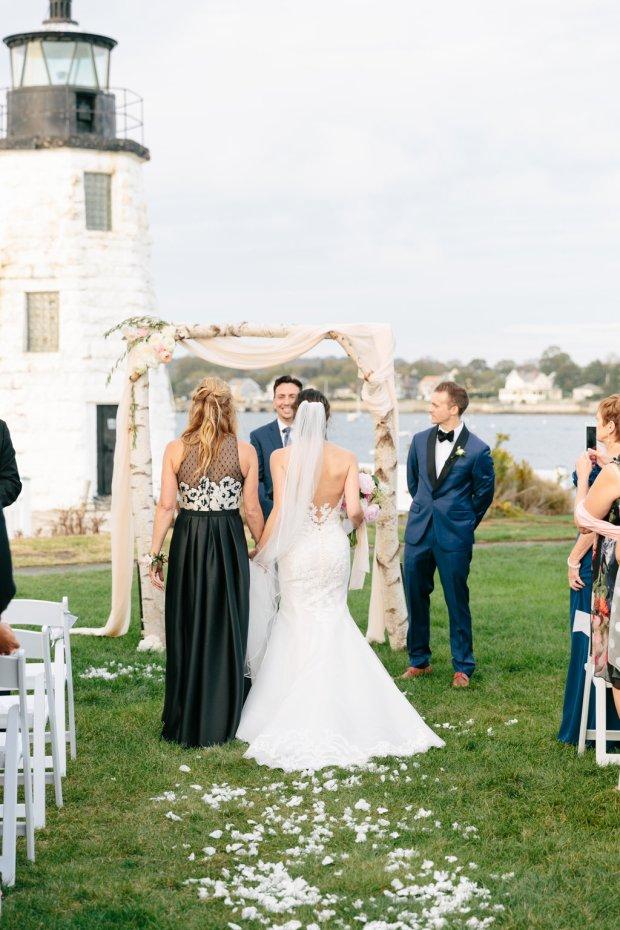gurneys-wedding-photography-newport-rhodeisland0712