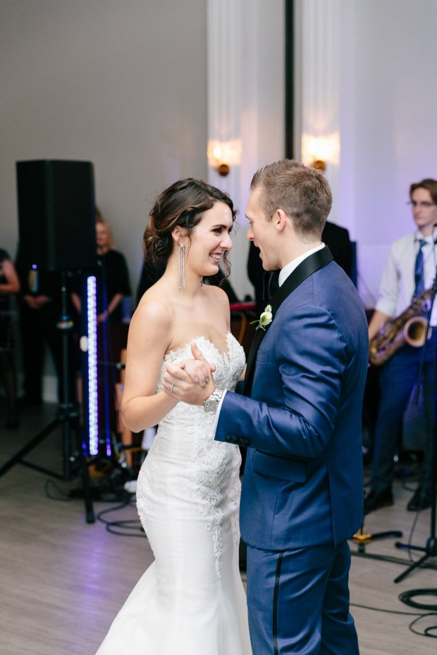 gurneys-wedding-photography-newport-rhodeisland1273
