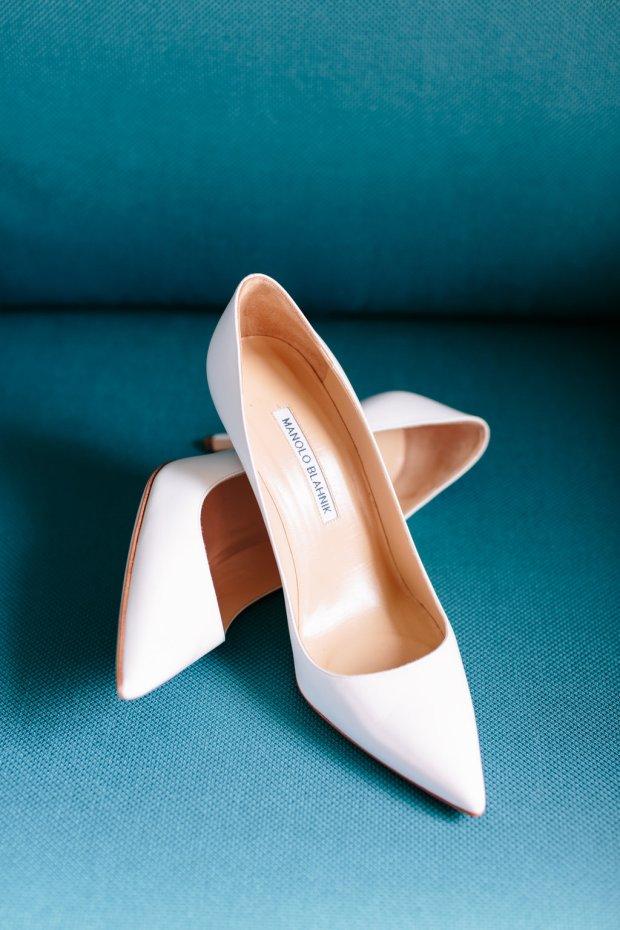 gurneys-wedding-photography-newport-rhodeisland1761