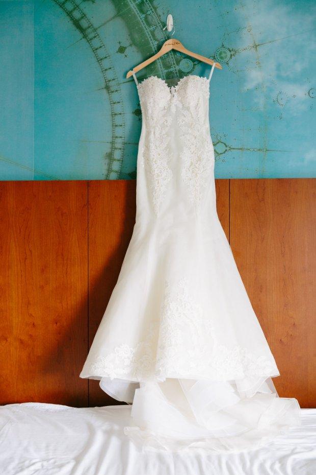 gurneys-wedding-photography-newport-rhodeisland1829