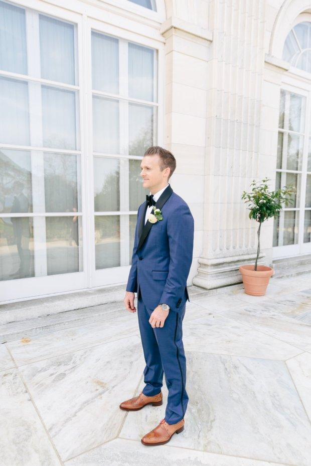 gurneys-wedding-photography-newport-rhodeisland2016