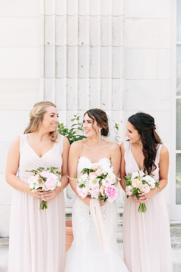 gurneys-wedding-photography-newport-rhodeisland2256