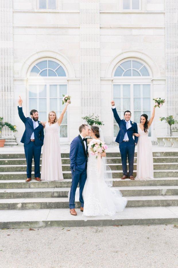 gurneys-wedding-photography-newport-rhodeisland2487