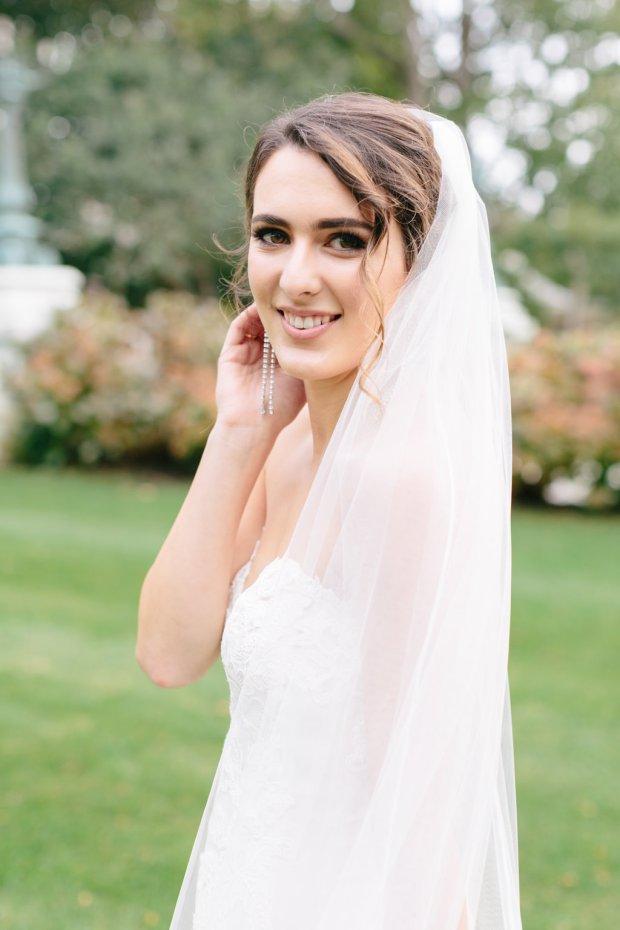 gurneys-wedding-photography-newport-rhodeisland2840