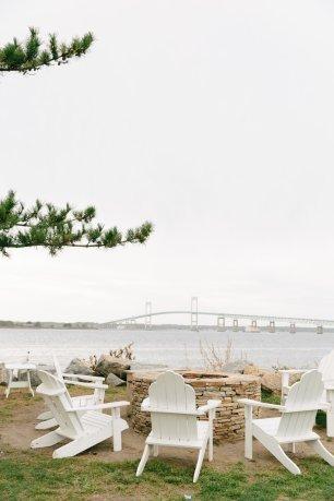 gurneys-wedding-photography-newport-rhodeisland3003