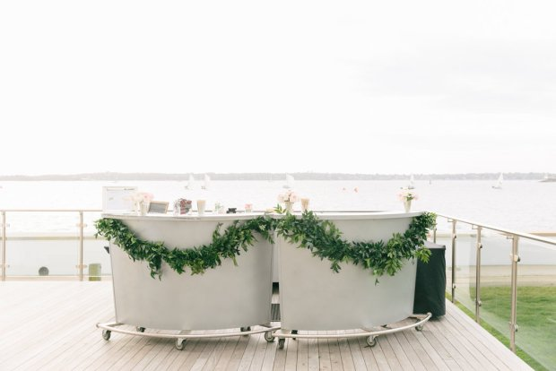 gurneys-wedding-photography-newport-rhodeisland3091