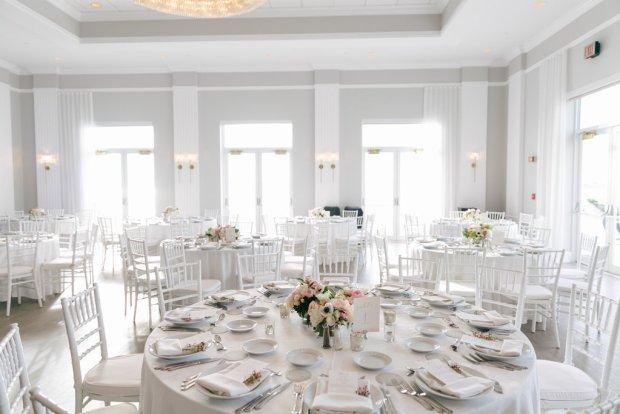 gurneys-wedding-photography-newport-rhodeisland3141