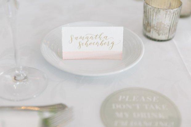 gurneys-wedding-photography-newport-rhodeisland3149