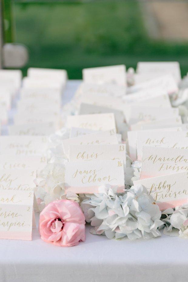 gurneys-wedding-photography-newport-rhodeisland3215
