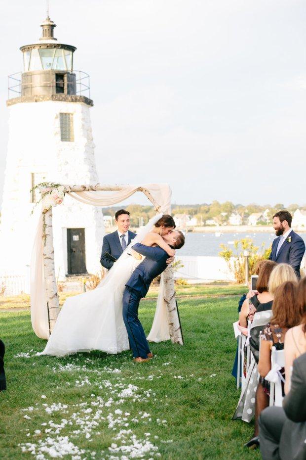 gurneys-wedding-photography-newport-rhodeisland3582