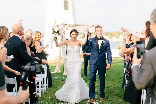 gurneys-wedding-photography-newport-rhodeisland3602