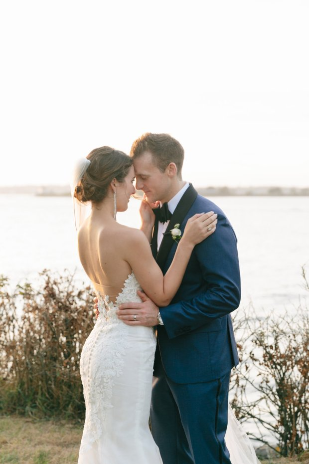 gurneys-wedding-photography-newport-rhodeisland3876