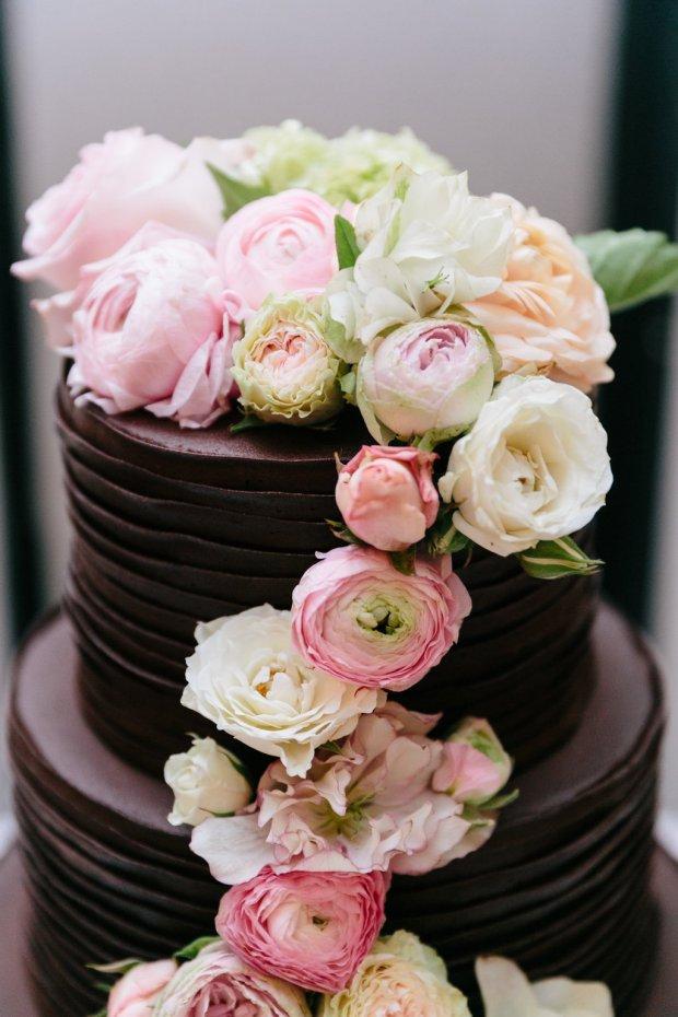 gurneys-wedding-photography-newport-rhodeisland3948