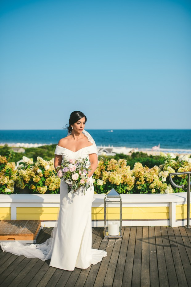 Hamzy_Carroccia_TonySpinelliPhotography_donnakevinwed582_big