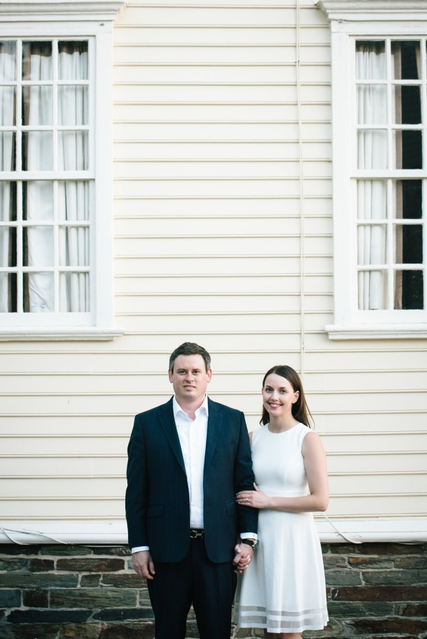 Rochefort_Warburton_Andrew Henderson Photography_ah180814ROCHEFORTENGAGEMENT0027_big