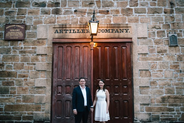 Rochefort_Warburton_Andrew Henderson Photography_ah180814ROCHEFORTENGAGEMENT0031_big