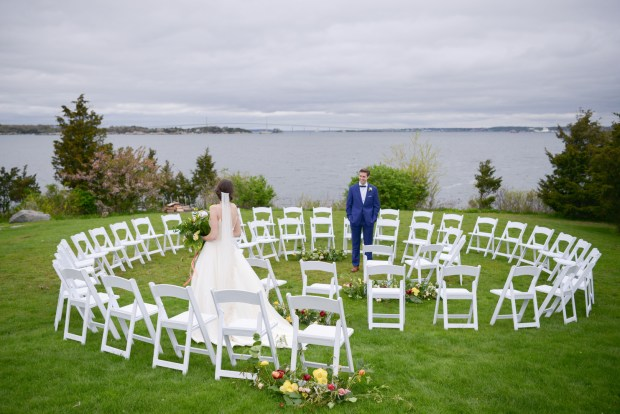 Newport Wedding By the Sea_dani_big. fine photography & image studio_DANIFINEWEDDINGSCASTLEHILLINNNEWPORTRHODEISLAND1149
