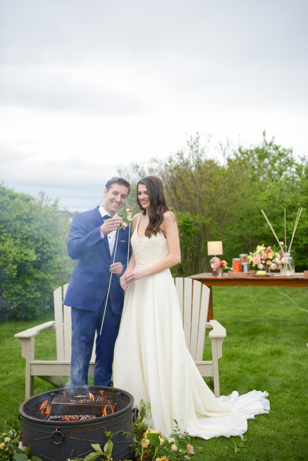 Newport Wedding By the Sea_dani_big. fine photography & image studio_DANIFINEWEDDINGSCASTLEHILLINNNEWPORTRHODEISLAND1311