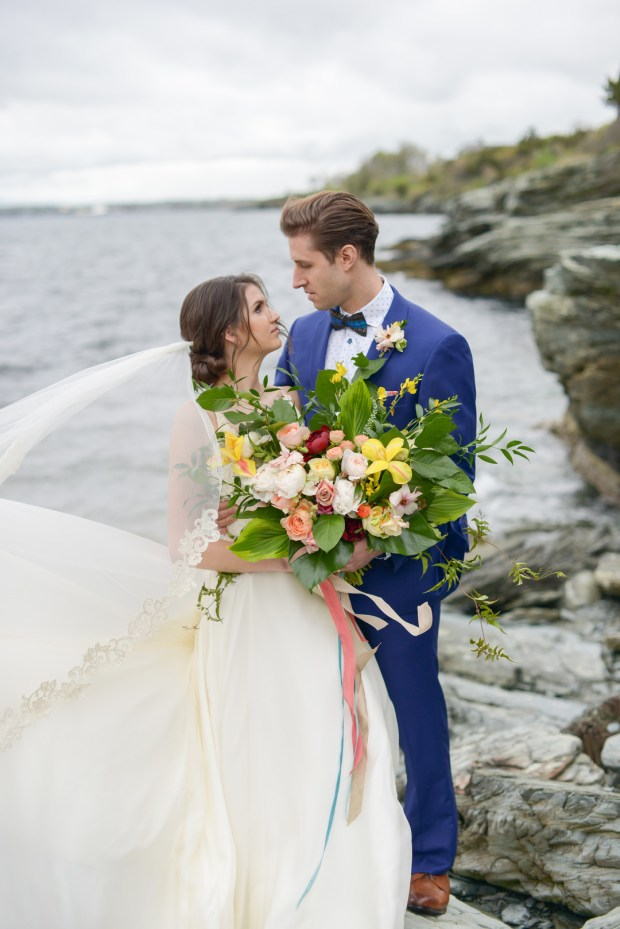 Newport Wedding By the Sea_dani_big. fine photography & image studio_DANIFINEWEDDINGSCASTLEHILLINNNEWPORTRHODEISLAND457