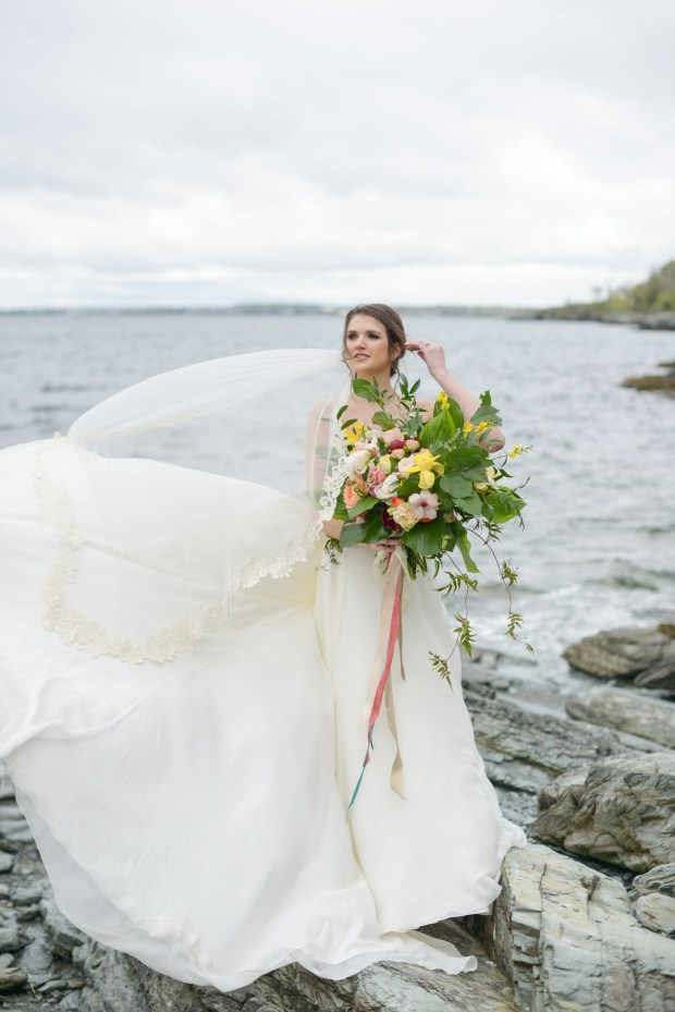 Newport Wedding By the Sea_dani_big. fine photography & image studio_DANIFINEWEDDINGSCASTLEHILLINNNEWPORTRHODEISLAND463