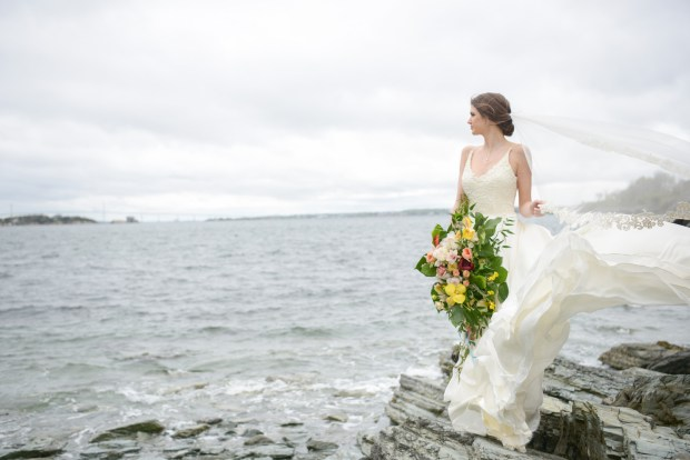 Newport Wedding By the Sea_dani_big. fine photography & image studio_DANIFINEWEDDINGSCASTLEHILLINNNEWPORTRHODEISLAND477