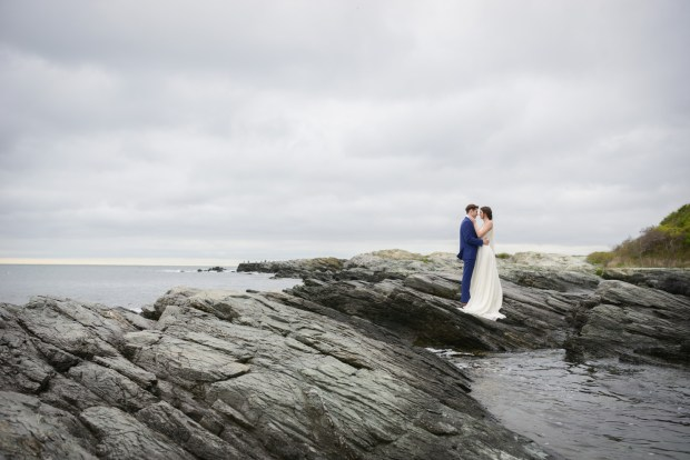 Newport Wedding By the Sea_dani_big. fine photography & image studio_DANIFINEWEDDINGSCASTLEHILLINNNEWPORTRHODEISLAND634