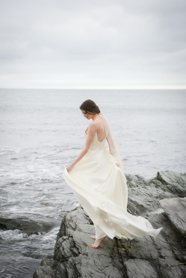 Newport Wedding By the Sea_dani_big. fine photography & image studio_DANIFINEWEDDINGSCASTLEHILLINNNEWPORTRHODEISLAND659
