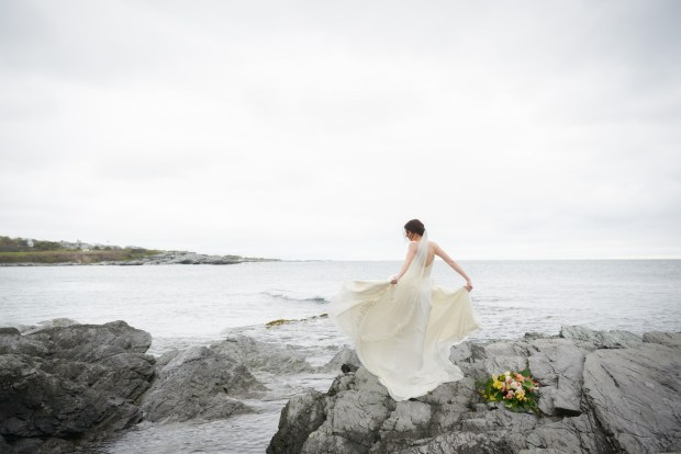 Newport Wedding By the Sea_dani_big. fine photography & image studio_DANIFINEWEDDINGSCASTLEHILLINNNEWPORTRHODEISLAND673